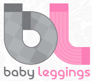 Baby Leggings South Africa Coupon Codes