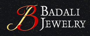 Badali Jewelry South Africa Coupon Codes