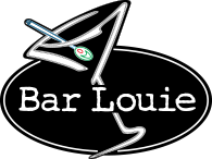 Bar Louie South Africa Coupon Codes