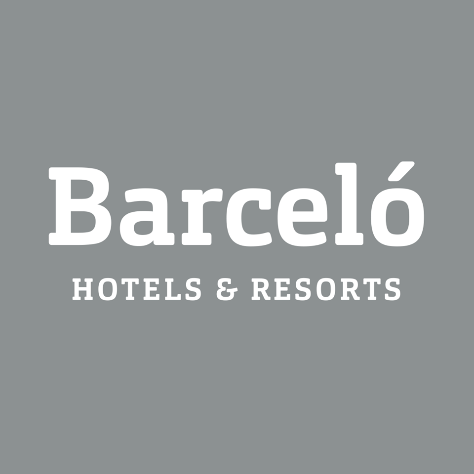 Barcelo South Africa Coupon Codes