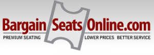 Bargainseatsonline South Africa Coupon Codes