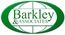 Barkley & Associates South Africa Coupon Codes