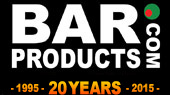 BarProducts South Africa Coupon Codes