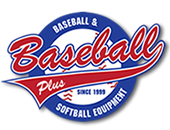 Baseballplusstore South Africa Coupon Codes