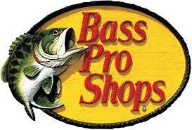 Bass Pro South Africa Coupon Codes