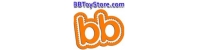 Bbtoystore South Africa Coupon Codes