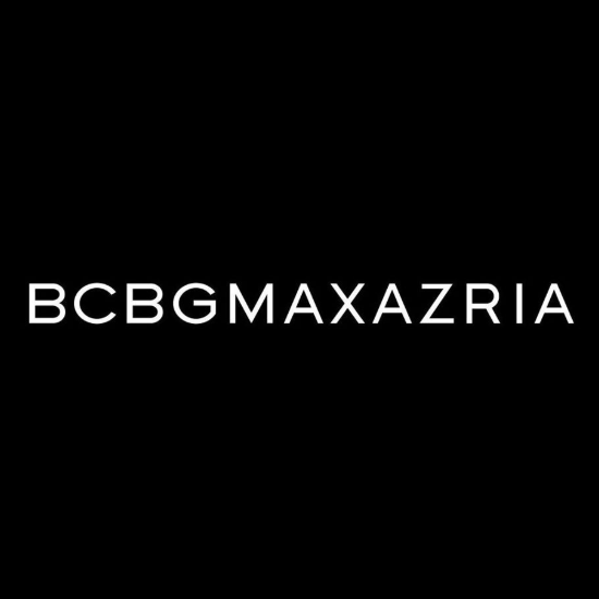 BCBGMAXAZRIA South Africa Coupon Codes