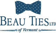Beau Ties South Africa Coupon Codes