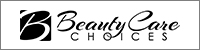 Beauty Care Choices South Africa Coupon Codes