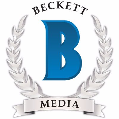 Beckett South Africa Coupon Codes
