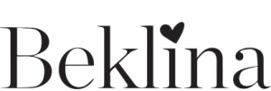 Beklina South Africa Coupon Codes