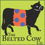 Belted Cow South Africa Coupon Codes