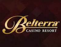 Belterra Casino South Africa Coupon Codes