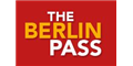 The-berlin-pass South Africa Coupon Codes