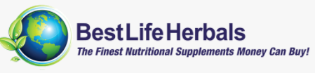 Best Life Herbals South Africa Coupon Codes