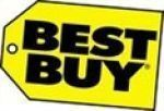 BestBuy South Africa Coupon Codes