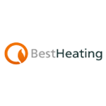 Best Heating South Africa Coupon Codes