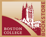 Boston College Bookstore South Africa Coupon Codes