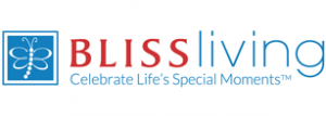 BlissLiving South Africa Coupon Codes