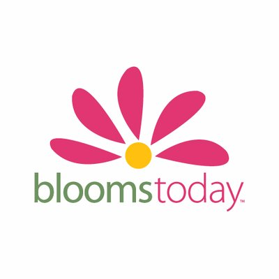Blooms Today South Africa Coupon Codes