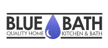 Blue Bath South Africa Coupon Codes