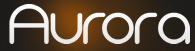 Aurora South Africa Coupon Codes