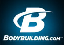 Bodybuilding South Africa Coupon Codes
