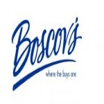 Boscov's South Africa Coupon Codes