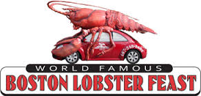Boston Lobster Feast South Africa Coupon Codes