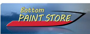 Bottom Paint Store South Africa Coupon Codes