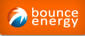 Bounce Energy South Africa Coupon Codes