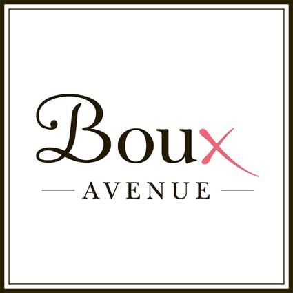 Boux Avenue South Africa Coupon Codes