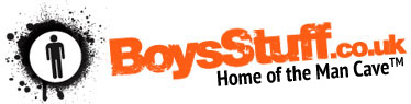 BoysStuff South Africa Coupon Codes