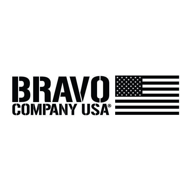 Bravo Company USA South Africa Coupon Codes
