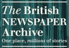British Newspaper Archive South Africa Coupon Codes