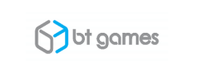 BT Games South Africa Coupon Codes