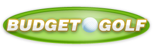 Budget Golf South Africa Coupon Codes