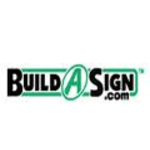 Build A Sign South Africa Coupon Codes