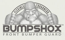 Bumpshox South Africa Coupon Codes