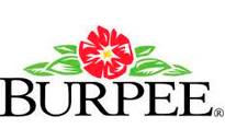 Burpee South Africa Coupon Codes