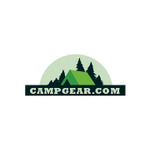 Camp Gear South Africa Coupon Codes