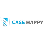 Case Happy South Africa Coupon Codes