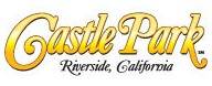 Castle Park South Africa Coupon Codes