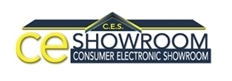CE Showroom South Africa Coupon Codes