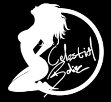 Celestial Bodiez South Africa Coupon Codes