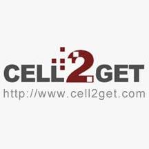 Cell2Get South Africa Coupon Codes