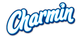 Charmin South Africa Coupon Codes