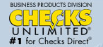 Checks Unlimited South Africa Coupon Codes