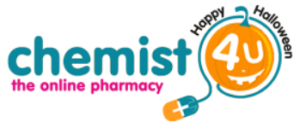 Chemist 4 U South Africa Coupon Codes