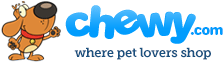 Chewy South Africa Coupon Codes